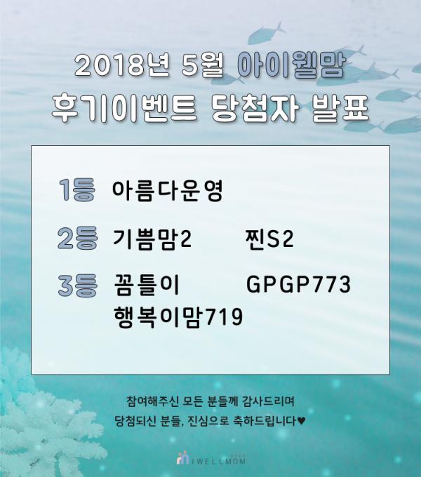 d2c8e7611a53451014c60a83d7fb66d5_1528699